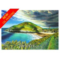 Mwnt after the storm